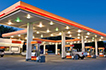 Gas Station Insurance, Costa Mesa, California