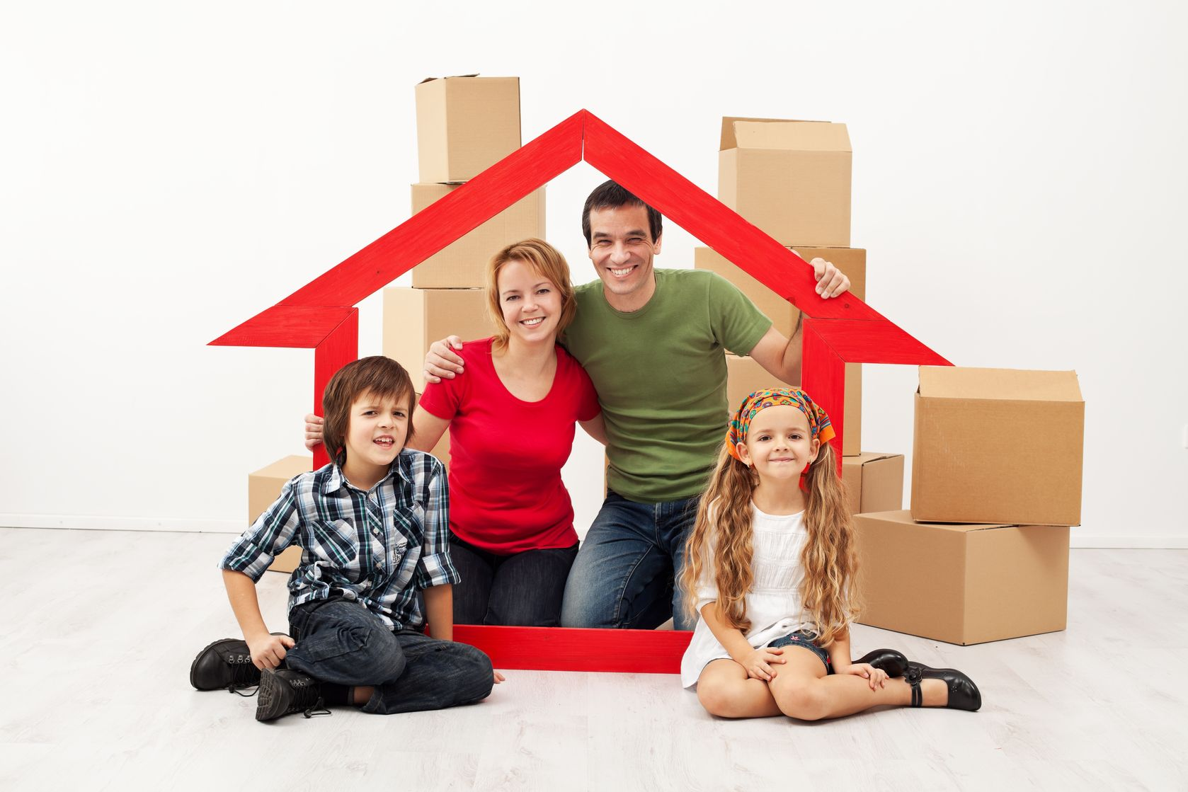 Costa Mesa Homeowners Insurance